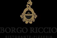 Contactless menu per ristoranti, menu digitali per ristoranti, menu con QR Code
